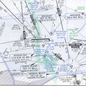 Tap to expand also ifr pacific hawaii enroute high low chart  mypilotstore rh