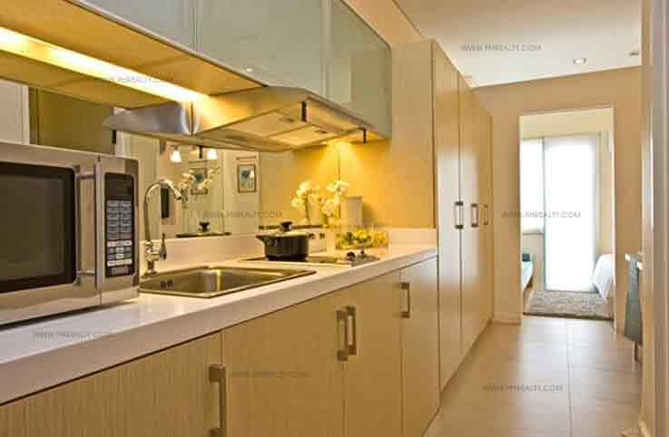 kitchen disposal kitchens for sale photos & videos of smdc grass residences condo
