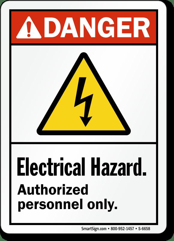 electrical panel hazards 2002 ford explorer window regulator diagram hazard signs warning zoom buy