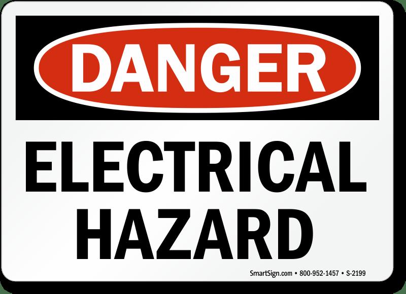electrical panel hazards 1970 bmw 2002 wiring diagram hazard signs warning zoom buy