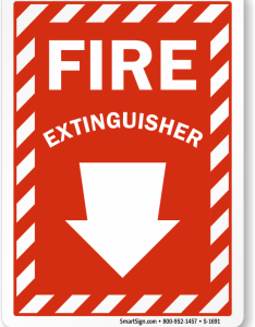 Zoom price buy also free safety signs printable sign pdfs rh mysafetysign