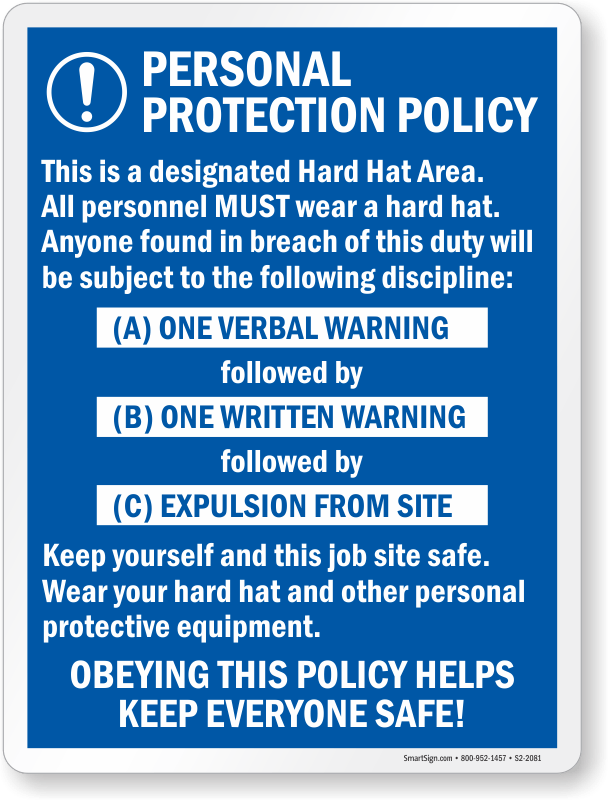 Personal Protection Careers