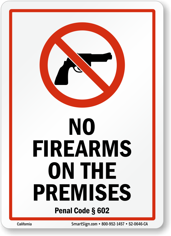 Private Security Michigan