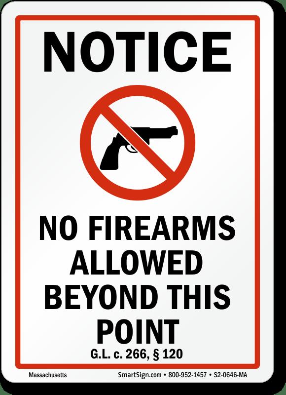 Colorado Security Products
