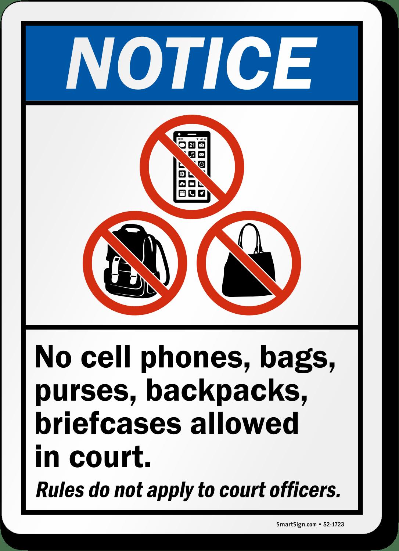 Phone Security Guard