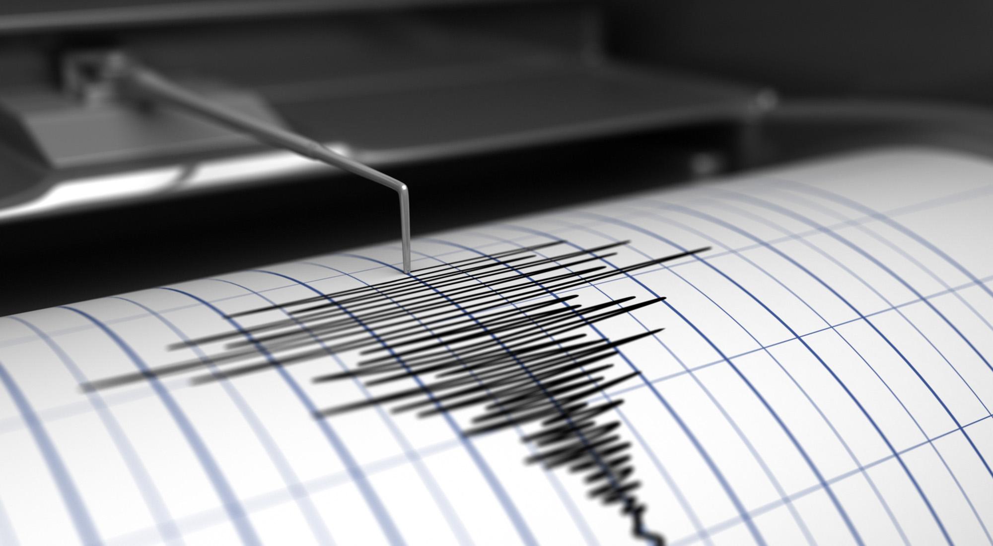 Worksheet Natural Hazards Earthquakes And Tsunamis