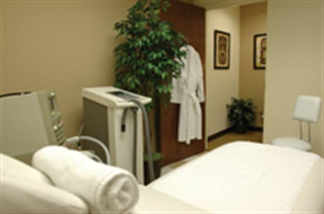 Med Spa Franchises A New Frontier For Salon Owners