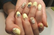 japanese nail trends watch