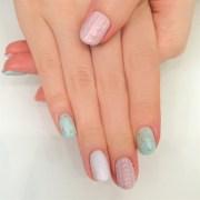 stylevia 10 japanese nail trends