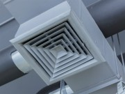 ventilation systems required
