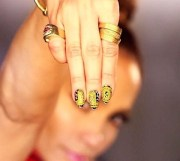 lowdown jlo latest mani