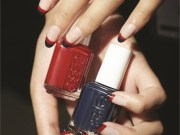 2019 nail trend forecast - style