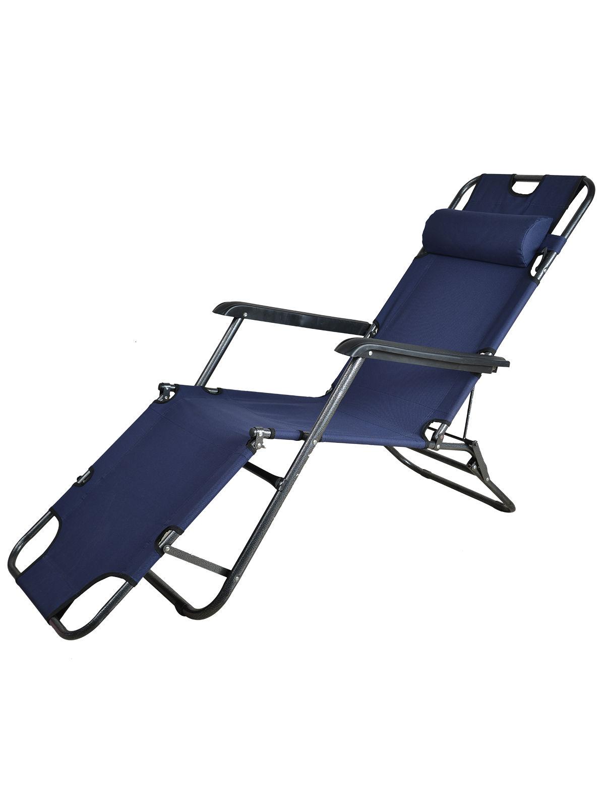 buy easy chair online folding rubber feet kawachi comfort reclining at best