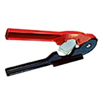 Dual Purpose Radiator Hose Cutter at National Tool Warehouse
