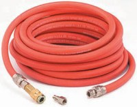 30 ft. Breathable Air Hose Assembly at National Tool Warehouse