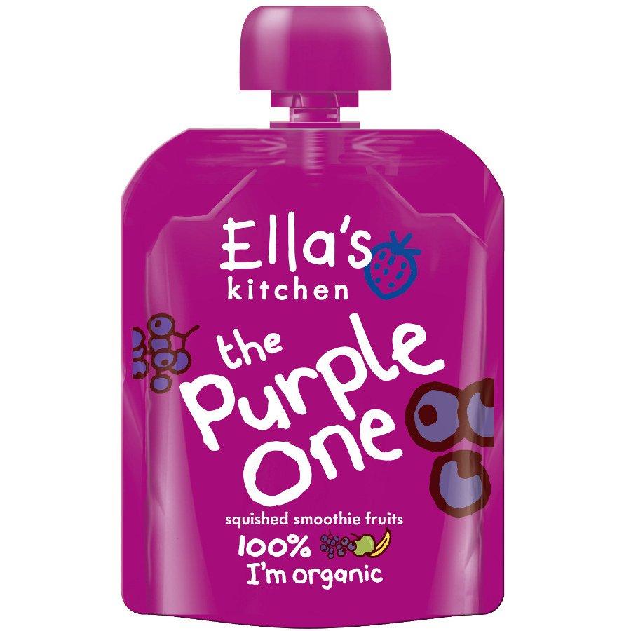 Ella S Kitchen
