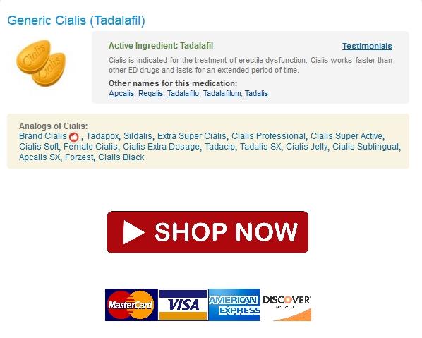 buy cialis generic cheap no prescription free delivery tennis