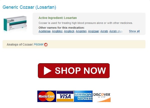 cleocin t price