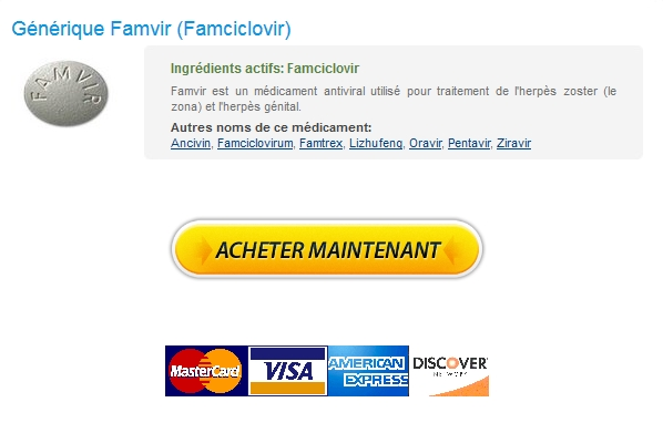 Famvir online