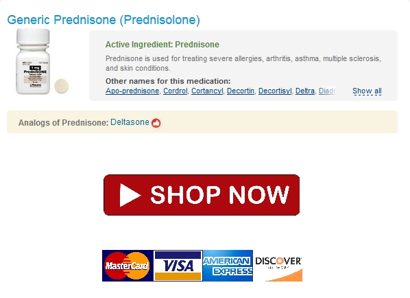 Best Quality And Extra Low Prices / cheap Prednisolone Order