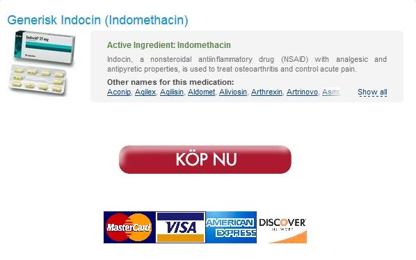 buy stromectol scabies online