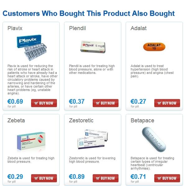 purchase zanaflex from New York