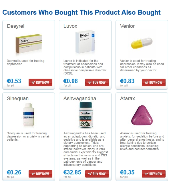 Mail Order Cymbalta Generic