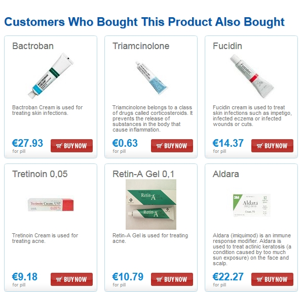 Deltasone For Hirsutism Best Approved Online Drugstore I