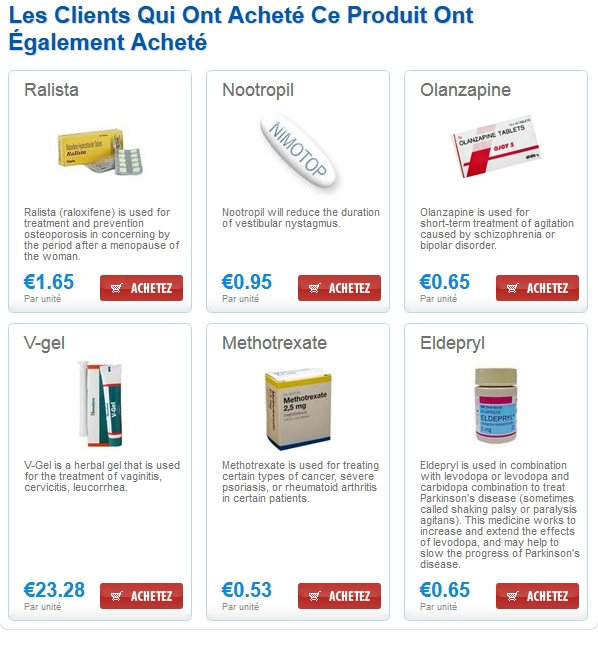do you need a prescription for nizoral