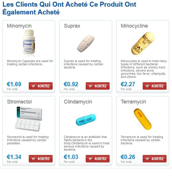 Amoxil Meilleure Pharmacie En Ligne France