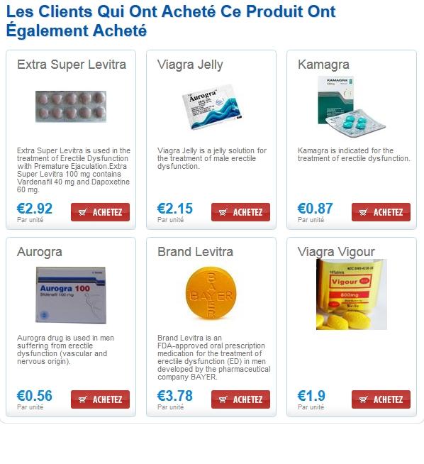 calcium carbonate raw material price