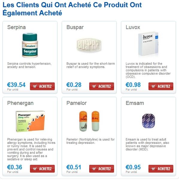 tugain minoxidil 5 reviews