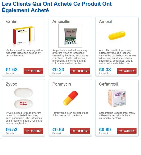 best viagra pills to buy