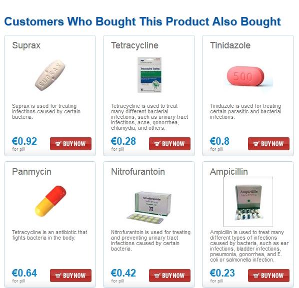 vasotec prescription