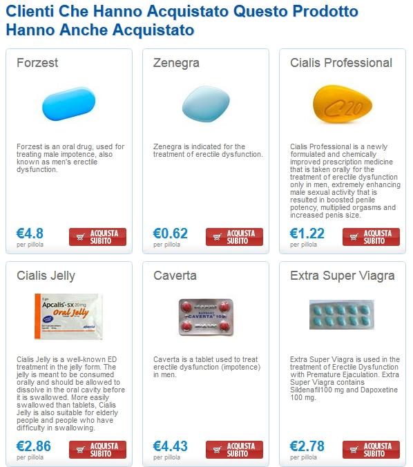 deutsche online apotheke viagra kaufen