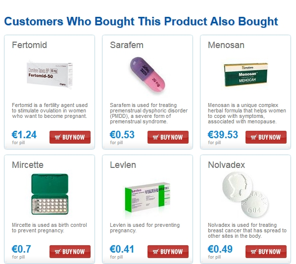Purchase Ponstel Brand Pills Cheap