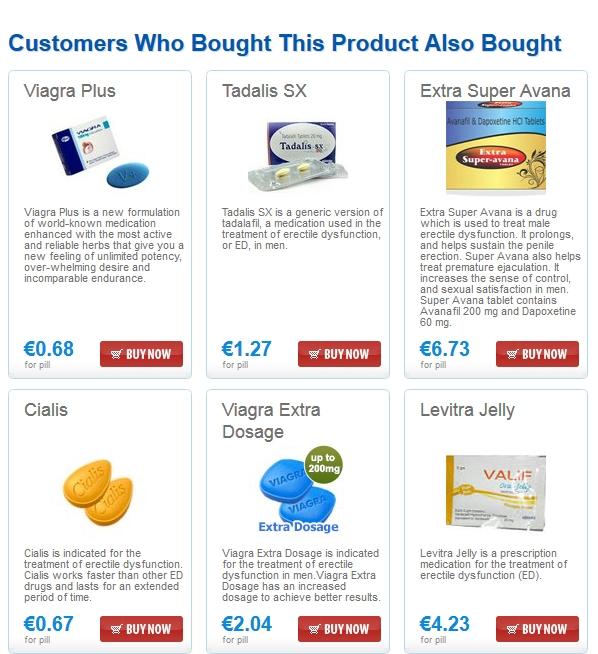 allegra retail price