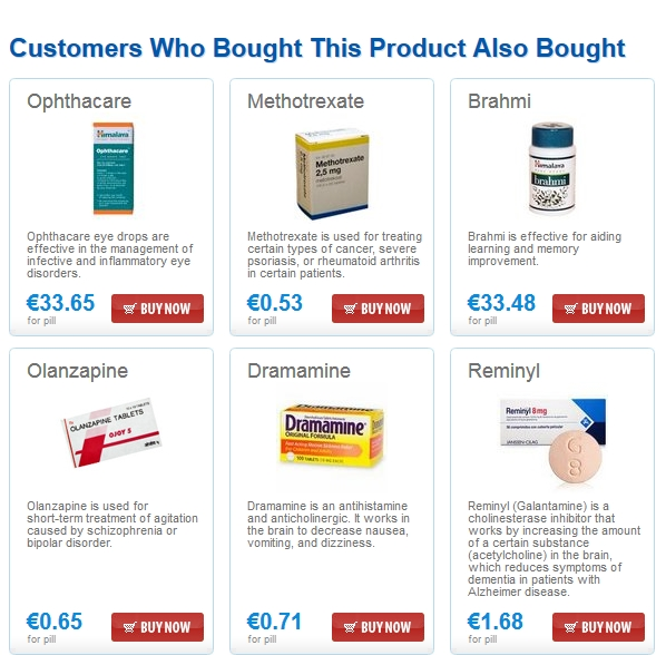 can you buy chloroquine over the counter