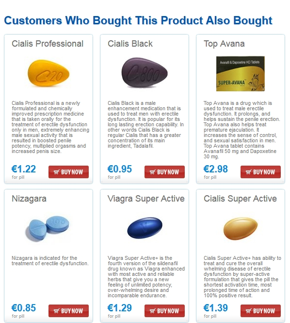 Purchase Mobic Brand Pills Online