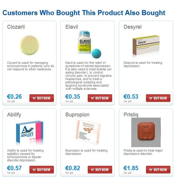 Paroxetine Best Online