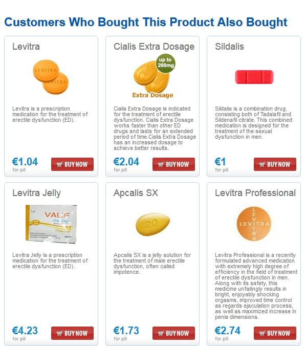 Billig Viagra Köp