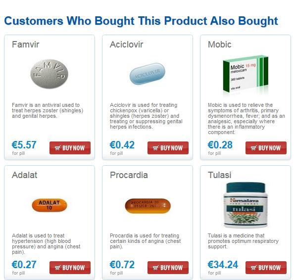 Valacyclovir discount coupons
