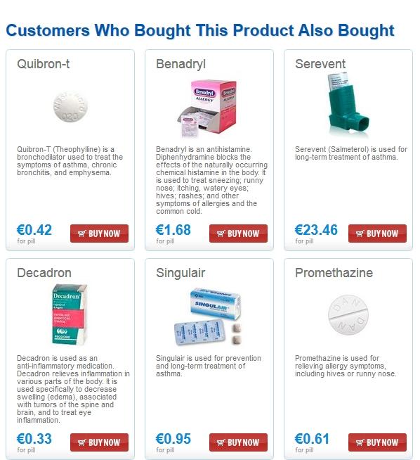Cheap Pharmacy No Prescription - fungsi obat ventolin ...