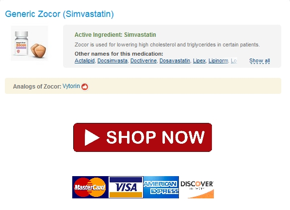 estrace yeast infection