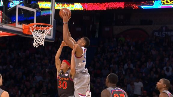 dunk of the night giannis