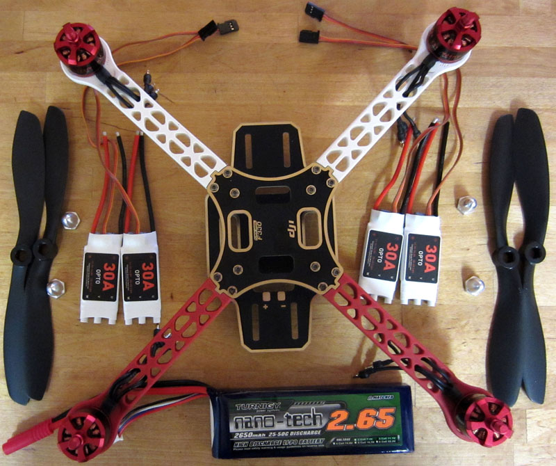 Wiring Diagram For A 3 Cell Lipo Battery In Addition Lipo Battery Pack