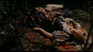 Pic from Demons of the Mind (1972)