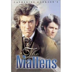 The Mallens