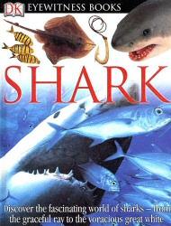 Shark from DK Books