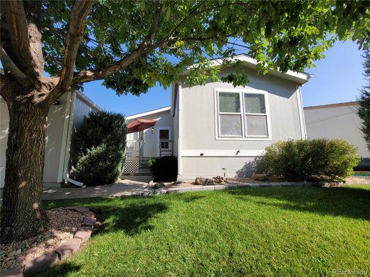 longview longmont co homes for sale